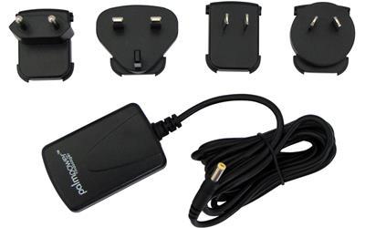 Palmpower kabel